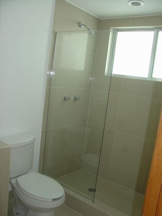 Regaderas De Baño Para Ninos ~ Dikidu.com